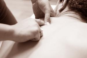bowen-technique-natural-healing