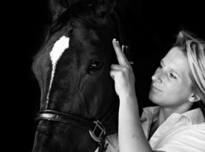 Equine-natural-healing